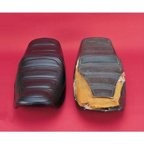 Saddlemen Saddle Skins Motorcycle Replacement Seat Cover K662