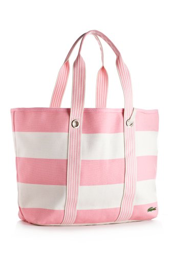 Women's Summer Holiday Beach Bag
