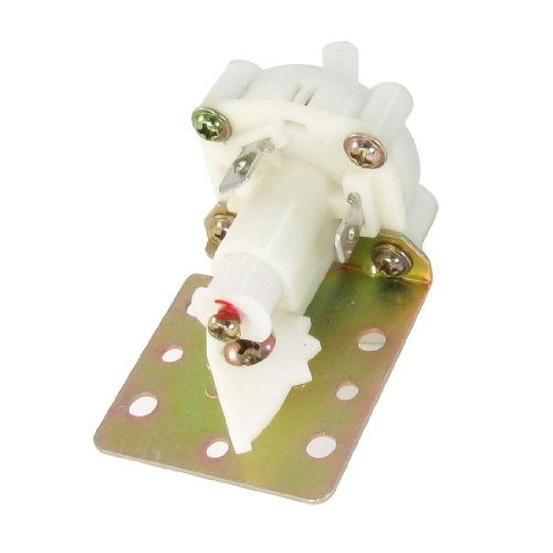 Washing Machine Water Level Control Sensor Switch DC 6V 10mA