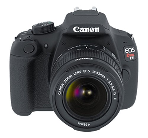 Canon-EOS-Rebel-T5-18MP-DSLR-Camera-w-18-55mm-Lens-32-GB-Memory-Kit