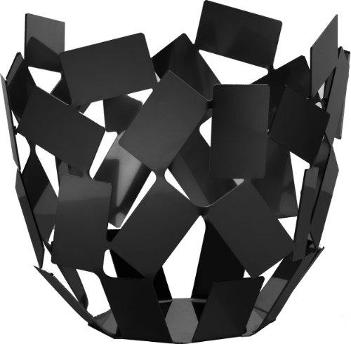 alessi-la-stanza-dello-scirocco-citrus-basket-in-steel-coloured-with-epoxy-resin-black