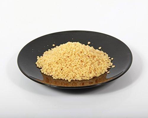 perles-de-cire-dabeille-non-raffinee-1kg