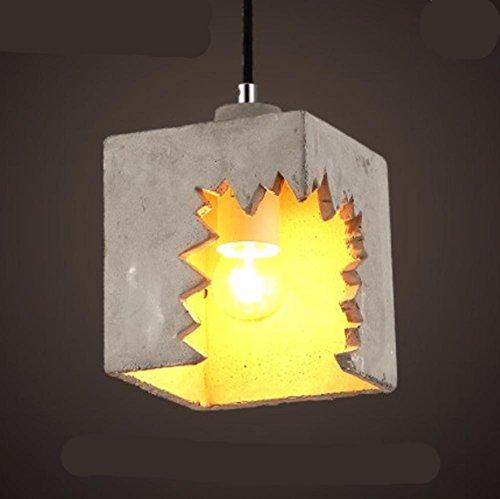 fwef-lampada-di-cemento-a-forma-di-ferro-resina-gesso-lampadario-retro-creative-personalita-ristoran