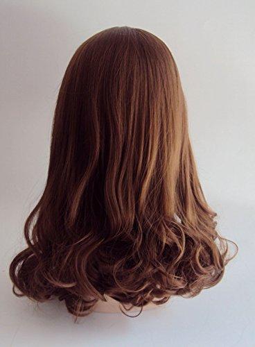 Le shampooing contre la chute des cheveux estel