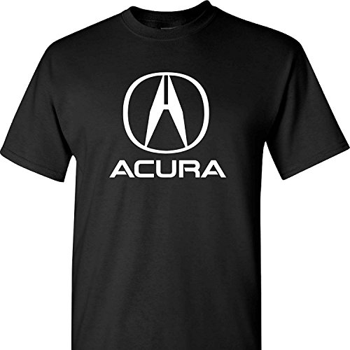 brand-new-acura-logo-on-a-black-t-shirt