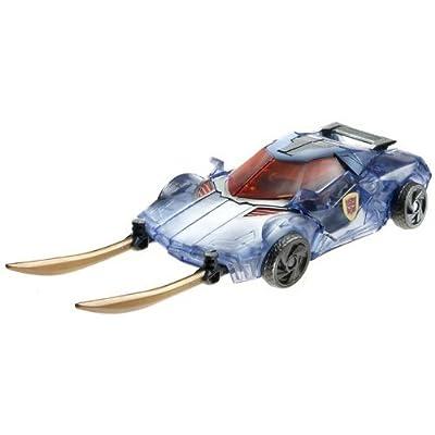 Transformers Prime Dark Energon Deluxe: Wheeljack – Autobot online kaufen