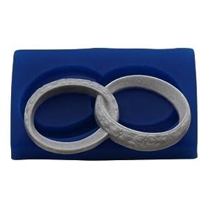 Silicone Wedding Rings Amazon 016 - Silicone Wedding Rings Amazon