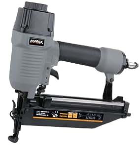 NuMax SFN64 2-1/2-Inch Straight Finish Nailer