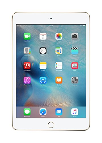 Apple-iPad-mini-4-16GB