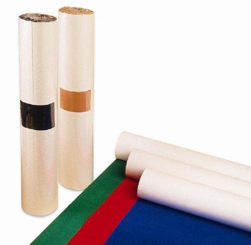 rollo-papel-adhesivo-apli-050x5m-ante-rojo