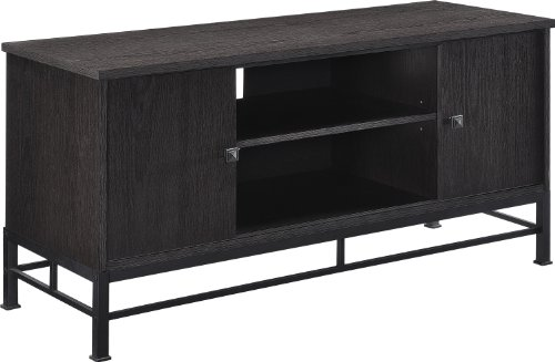 Altra Furniture Wexford TV Stand photo B00A3XTNDO.jpg