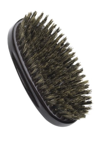 DIANE Imported Pure Bristle Professional Military Hair Brush (Model: 8114) sale off 2016