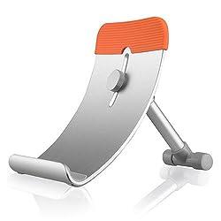 Dausen Smart stand - Orange