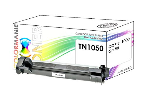 cm-tn1050-toner-compatibile-per-brother-hl1110-hl1112a-hl1210-dcp1510-dcp1512-dcp1512a-dcp1610-dcp16