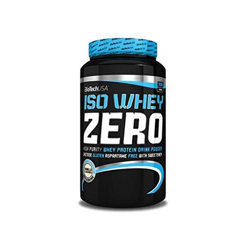 biotechusa-isowhey-zero-laktosefrei-cioccolata-908g