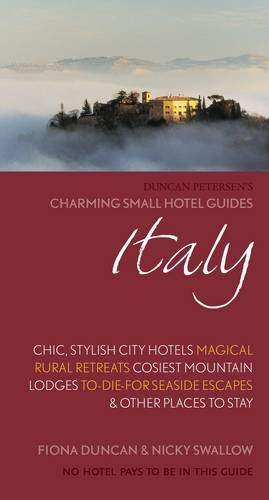 G stig online shoppen italy charming small hotel guides for Charming small hotels italy