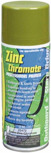 moeller-green-zinc-chromate-primer-outboard-paint