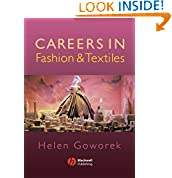 Helen Goworek (Author) (2)Buy new:  £29.99  £28.49 40 used & new from £0.34