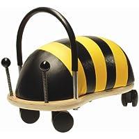Prince Lionheart Wheely Bug Bee (Large)