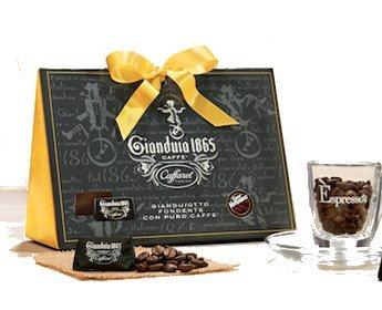 caffarel-gianduia-1865-dark-chocolate-with-pure-vergnano-coffee-gift-box-180-g-torino-italy