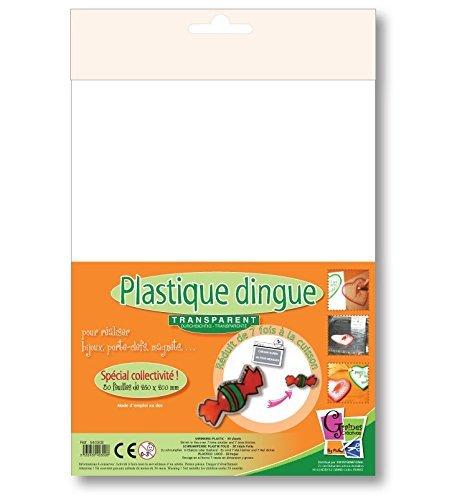 pw-international-plastique-dingue-transparent-sachet-de-7-feuilles-de-260-x-200-mm-3-ans-et-plus-by-