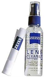 ZEISS 000000 2127 990 Lens Care Kit, 2oz.