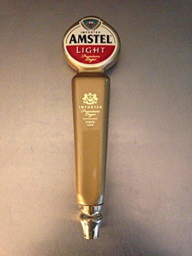 amstel-light-tap-handle
