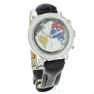 Joe Rodeo Montres: Joe Rodeo Passion 0.6.ct JPA16