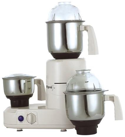 Pigeon-KitchenMate-750W-Mixer-Grinder
