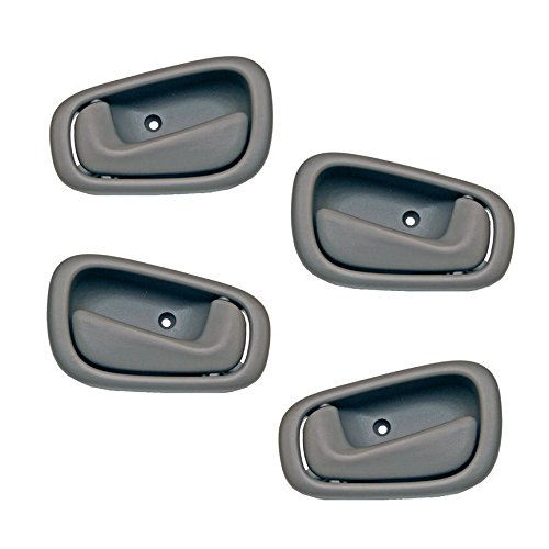 motorking-toyota-corolla-gray-replacement-set-4-inside-door-handles