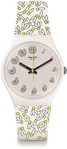 watch-swatch-gent-gw174-pick-me