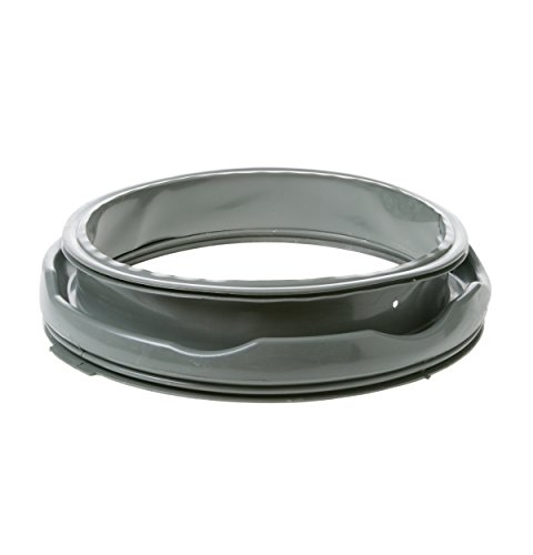 general-electric-wh08x10036-washing-machine-door-boot-seal-gasket