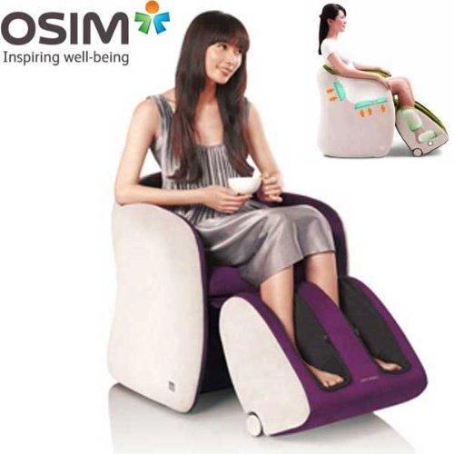 osim-r-usofa-fauteuil-massant-compact-high-tech-et-design-couleur-violet