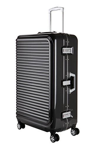 muto-stealth-airwheel-maletin-equipaje-de-mano-maleta-viaje-color-gris-oscuro-66-cm-tsa-corea-tecnic
