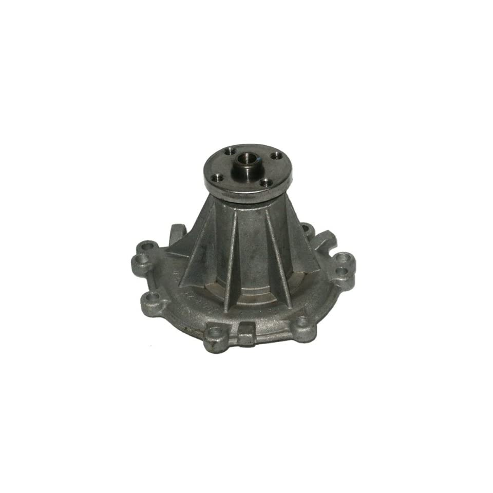 Centric 613.44017 Tie Rod End
