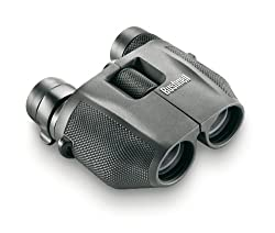 Bushnell Powerview 7-15 x 25 Compact Zoom Binocular