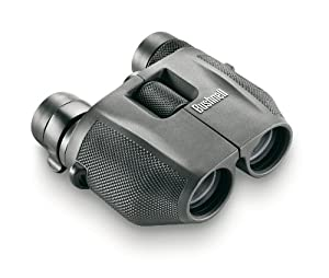Buy Bushnell Powerview 7-15X25 Compact Zoom Binocular by Bushnell