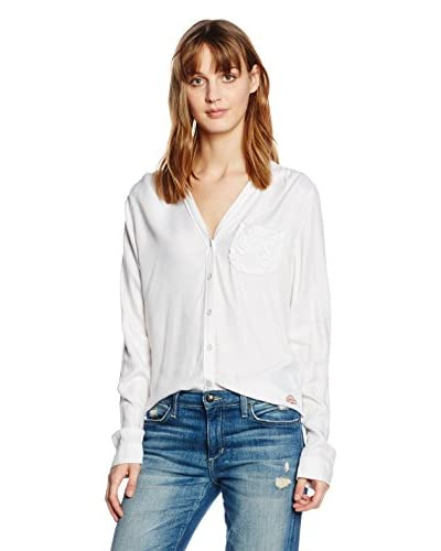 Superdry Camicia Donna