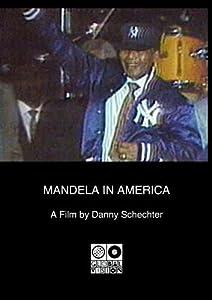 Mandela In America (Institutional Use)