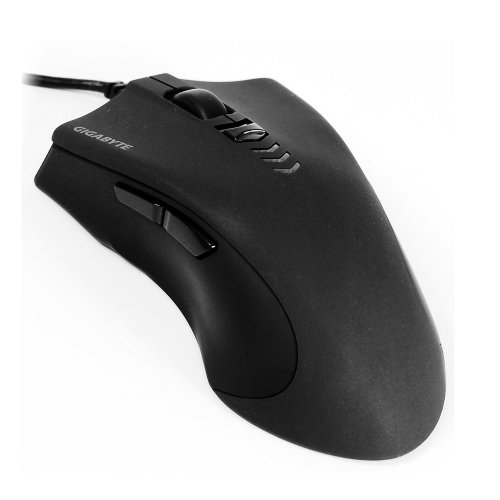 gigabyte-wired-optical-gaming-mouse-gm-force-m7