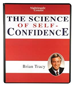 The gift of self confidence brian tracy pdf