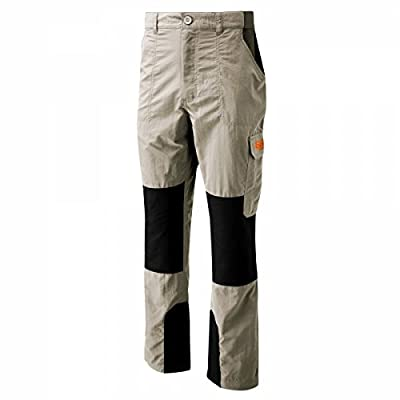 Bear Grylls Men's Survivor Pants