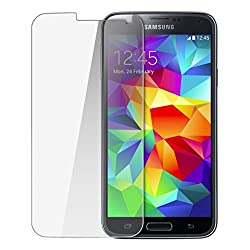 First 4 Best Quality Samsung Grand 2 G7106 Tempered glass