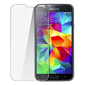 First 4 Best Quality Samsung Galaxy E5 Tempered Glass