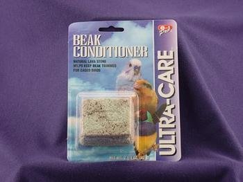 Cheap Ultracare Bird Beak Conditioner – 2.25 oz. (BEOC227)