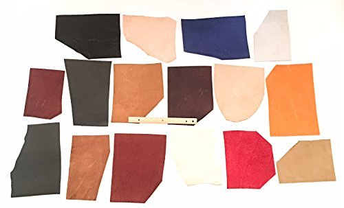 dangerous-threads-scrap-leather-bonanza-mixed-leather-pieces-mixed-styles-sizes-and-colors-3-full-po