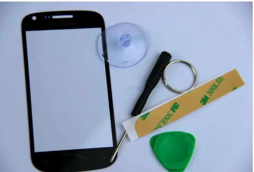 Blenders Kitchen