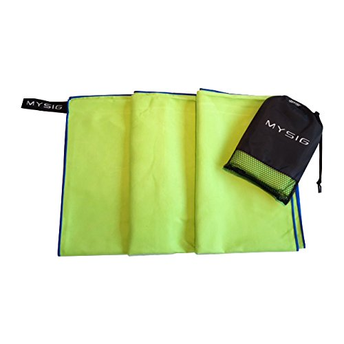 large-microfibre-sports-towel-with-mesh-carry-bag-soft-lightweight-quick-dry-highly-absorbent-compac