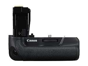 Canon BG E18