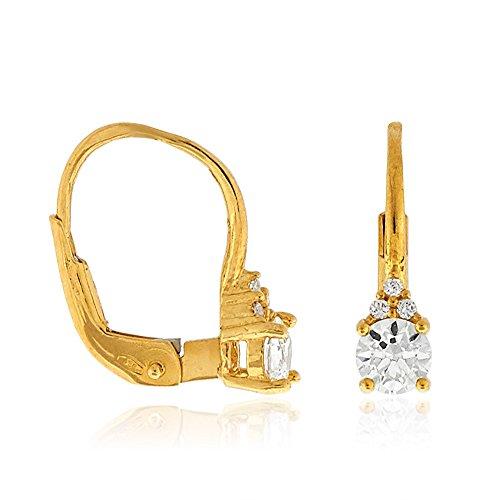 gioiello-italiano-orecchini-in-oro-18kt-con-zirconi-bianchi